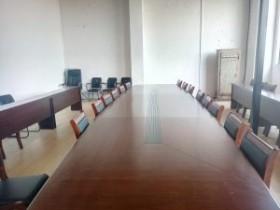 驾校会议室